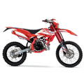 RR 50 Enduro Racing 16 (AM6) Moric ZD3C20000G01