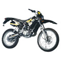 Furia 50 Enduro 00-05 (AM6) VTVFU0C