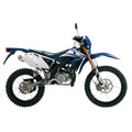 MH 10 Enduro 12- (AM6) Moric VTVMH10PW20