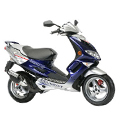 Speedfight 2 50 AC Ultimate Edition S1BAGA