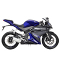 YZF-R 125 4T LC 14- RE111