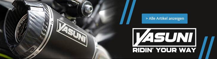 Schalthebel zusammenklappbar aus Stahl Yamaha Motorrad 250 YZ 1986 à 1995 Neuf