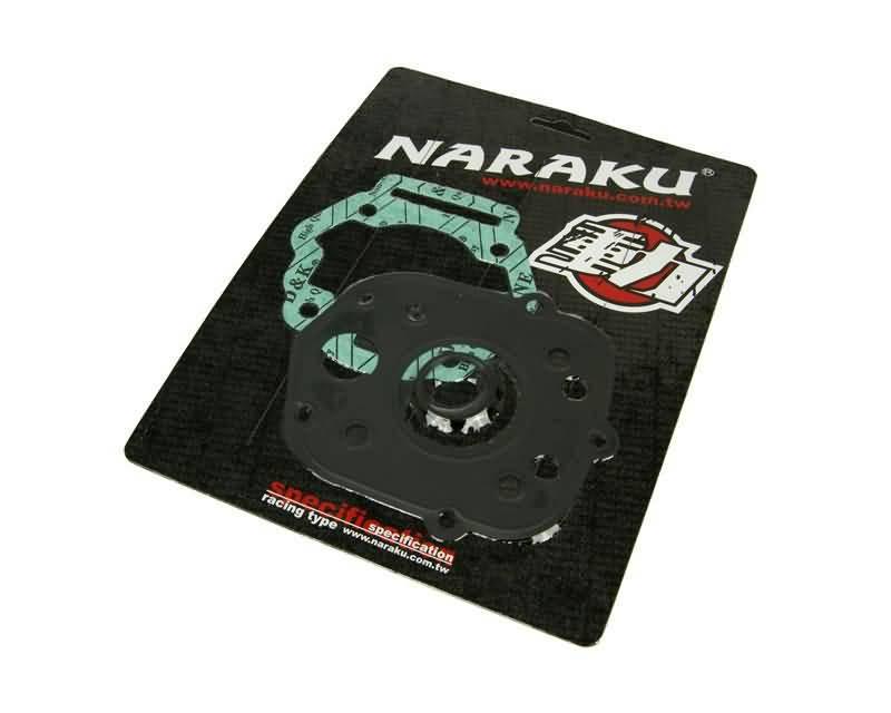 ninja h2 price in bangalore magformers billig