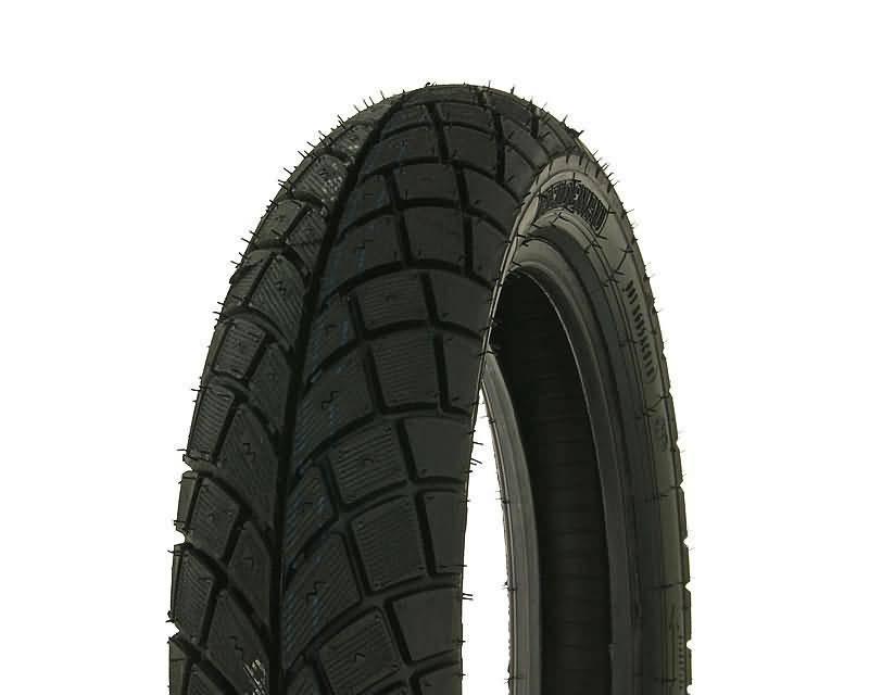 07bb04sa front brembo brake pads yamaha yzf r 2008-2013 125 CC SA-ROA