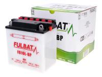 Agm Akku 6v 7,2 Ah Agm Batterie Ersetzt 7 Ah 8 Ah Ladegerät Spielzeug