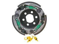 Kupplung Polini Speed Clutch 3G For Race 107mm