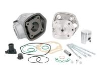 Zylinderkit Top Performances 50ccm 39,9mm für Piaggio / Derbi Motor D50B0