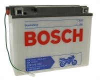 Batterie Bosch 12V SY50-N18L-AT